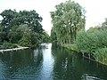 London Regent's Park - panoramio (22).jpg