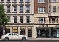 London Sloane Street-20130715-RM-135517.jpg