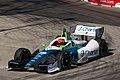 Long Beach Grand Prix 2014 - Day 1 (13887837966).jpg