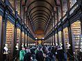 Long Room at Trinity College (29781023233).jpg