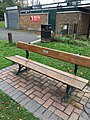Long shot of the bench (OpenBenches 2624).jpg