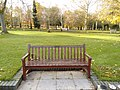 Long shot of the bench (OpenBenches 2960-1).jpg