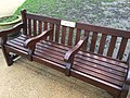 Long shot of the bench (OpenBenches 5267-1).jpg