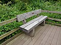 Long shot of the bench (OpenBenches 8405-1).jpg