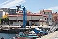 Lonxa e porto do Carril-Vilagarcía de Arousa-Galicia-21.jpg