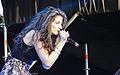 Lorde Constanza 17.jpg