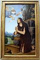 Lorenzo di credi, santa maria egiziaca, 01.JPG