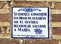 Los Navalucillos, Saleras 03.jpg
