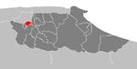 Lossalias-miranda.PNG