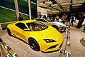 Lotus Elan Concept - Flickr - Moto@Club4AG.jpg