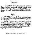 Louÿs - Œuvres complètes, éd. Slatkine Reprints, 1929 - 1931, tome 12p113.jpg