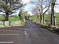 Loughmuck Road, Rakeeragh - geograph.org.uk - 1190314.jpg