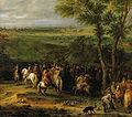 Louis14-Maastricht1673.jpg