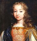 LouisXIV-child.jpg