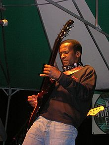 Louis Mhlanga in September 2007.jpg