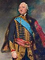 Louis Philippe d'Orléans Reynolds Chantilly détail.jpg