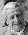 Louis van Gasteren (1961).jpg
