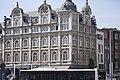 Louvain - Belgium (4650739086).jpg