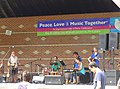 Love And Peace Cultural Event.jpg