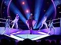 Lovers of Valdaro.Melodifestivalen2019.19e114.1020202.jpg