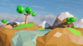 Low poly Forest.png