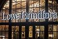 Lowe Brindfors.JPG