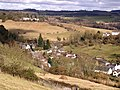 Lower Lydbrook - geograph.org.uk - 133153.jpg