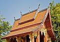Luang Prabang Views... (LAOS) (6689972459).jpg