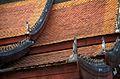 Luang Prabang Views... (LAOS) (6690013473).jpg