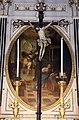 Luca cambiaso, annunciazione, 1568, 01.JPG