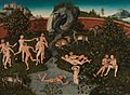 Lucas Cranach d.e. - The Golden Age - NG.M.00519 - National Museum of Art, Architecture and Design.jpg