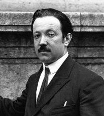 Lucien Bazor 1923.jpg