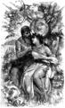 Lucifero (Rapisardi) p061.png