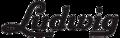 Ludwig logo.png
