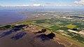 Luftaufnahmen Nordseekueste 2012-05-by-RaBoe-212.jpg