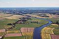 Luftaufnahmen Nordseekueste 2012 05 D50 by-RaBoe 183.jpg