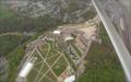 Luftbildaufnahme Festung Ehrenbreitstein.png