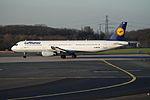Lufthansa Airbus A321-131, D-AIRR@DUS,11.03.2007-453sf - Flickr - Aero Icarus.jpg