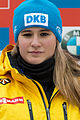 Luge world cup Oberhof 2016 by Stepro IMG 7050 LR5.jpg