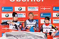 Luge world cup Oberhof 2016 by Stepro IMG 7704 LR5.jpg