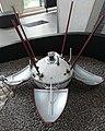 Luna-9 model.jpg