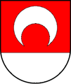 Luna heraldica.PNG