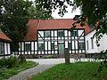 Lund - Fachwerkhaus.jpg
