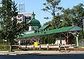 Lunshu Railway Station.jpg