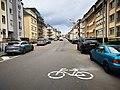 Luxembourg, Rue de Bragance (102).jpg