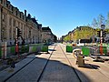 Luxembourg, avenue de la Liberté 08-2020 (103).jpg