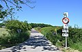 Luxembourg - Piste cyclable Eisch-Mamer vers Olm.jpg