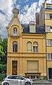 Luxembourg 31 rue Jean l'Aveugle 01.jpg