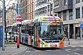Luxembourg Bus AVL 90 Ligne 1.jpg