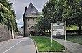 Luxembourg City porte des Bons Malades 01.jpg